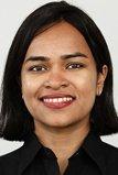 Zahrah Imtiaz
